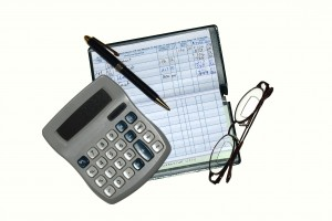 DIY Business Accounting