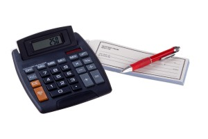 Accountancy Tips for Small Businesses