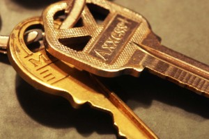 Property Tax for UK Landlords