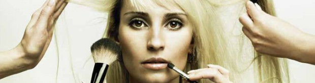 beauty hair industry business guide